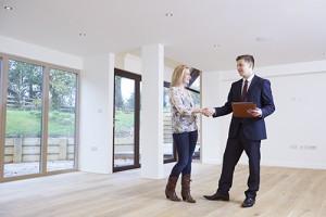 Homepath mortgage loans in Redding CA