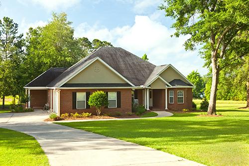 Refinancing Home Loan California