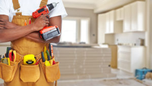 Renovation Loans in Redding California